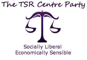 Centre%20Party%20Logo.png