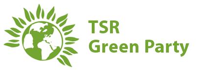 Green%20Logo.png