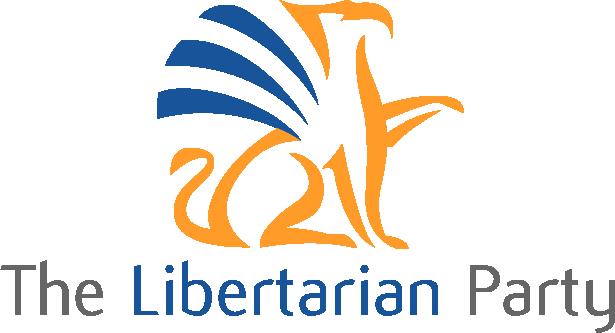 Libertarian%20Logo.png