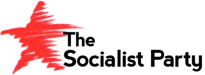 Socialist%20Logo.png