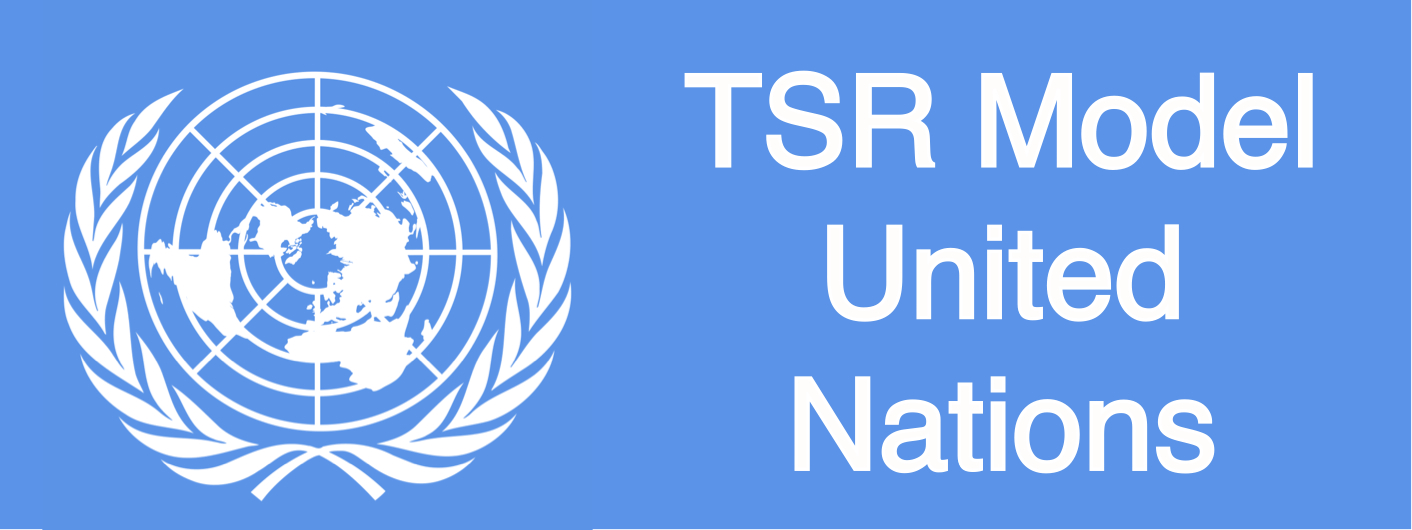 united nations thesis The united nations – beyond reform a thesis submitted to the university of limerick for the united nations reform has been a topic of research and.